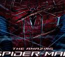 The Amazing Spider-Man (2013 film)