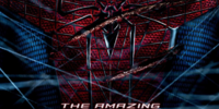 The Amazing Spider-Man (2013 film)