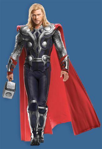 File:Thor-chris-hemsworth.jpg
