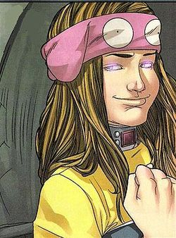 File:Molly Hayes.png