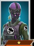 H.A.M.M.E.R Spy