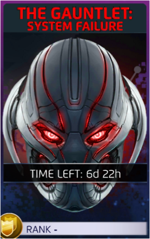 File:The Gauntlet System Failure.png