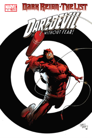 Файл:Daredevil (Man Without Fear).png