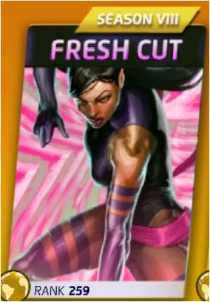 File:Fresh Cut (Season VIII).png