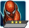 Spider-Man (Classic)HS