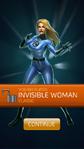 Recruit Invisible Woman (Classic)