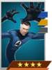 Enemy Mr. Fantastic (Reed Richards)