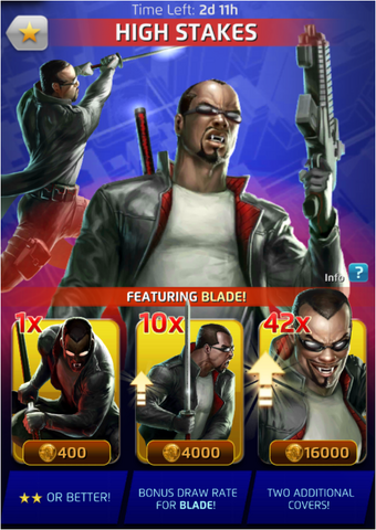File:High Stakes Comic (Season VII) Offer.png