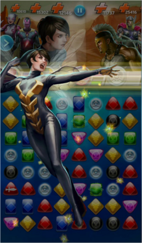 File:Wasp (Janet Van Dyne) Tactical Intuition.png