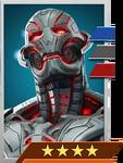 Enemy Ultron (Prime)