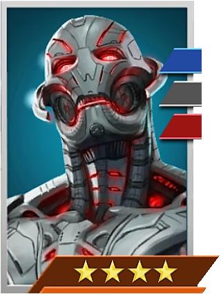 File:Enemy Ultron (Prime).png