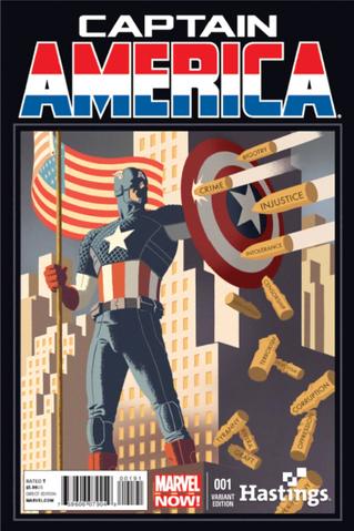 Файл:Steve Rogers (Captain America).png