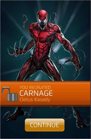 File:Recruit Carnage (Cletus Kasady).png