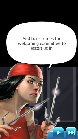 File:Guest of Honor Intro007.PNG