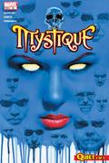 Mystique (Raven Darkholme).png