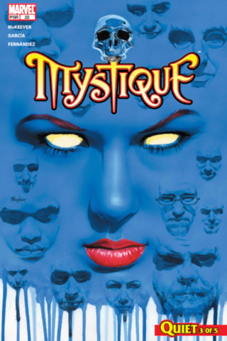 File:Mystique (Raven Darkholme).png