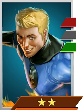 File:Enemy Human Torch (Johnny Storm).png