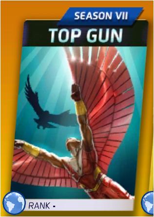 File:Top Gun (Season VII).png