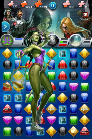 File:She-Hulk (Modern) Settlement.png