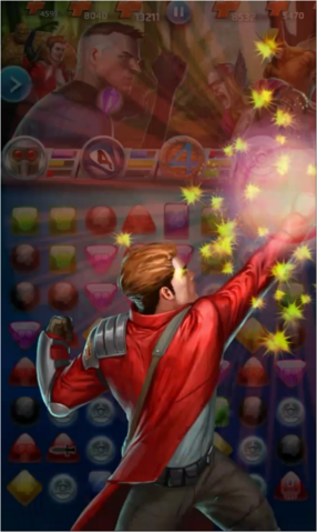 File:Star-Lord (Legendary Outlaw) Sucker Punch.png