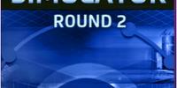 The Simulator (2nd Anniversary) Round 2