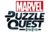 Marvel Puzzle Quest Вики