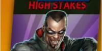 High Stakes (Season VII)