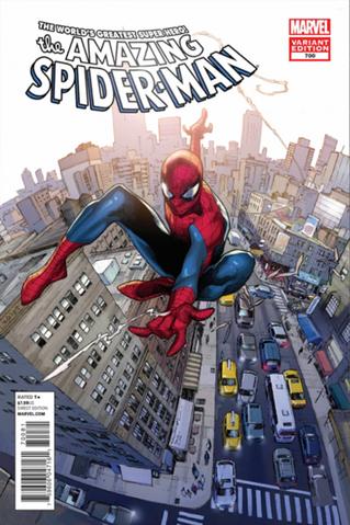 Файл:Spider-Man (Classic).png