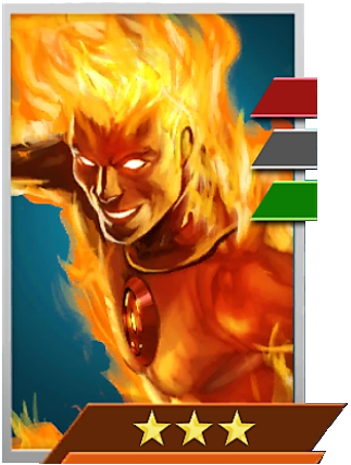 File:Enemy Human Torch (Classic).png