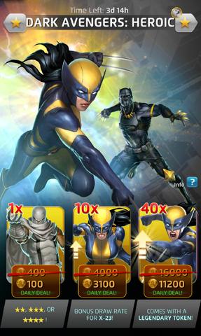 File:Heroic Mode-Dark Avengers Offer (6).png