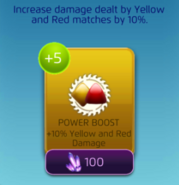 RedYellowDamagePowerBoost