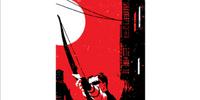 Hawkeye (Modern)