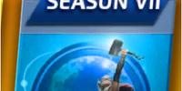 Season VII