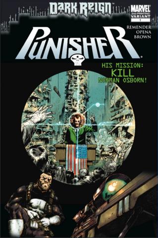 Файл:The Punisher (Dark Reign).png