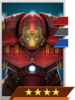 Enemy Iron Man (Hulkbuster)