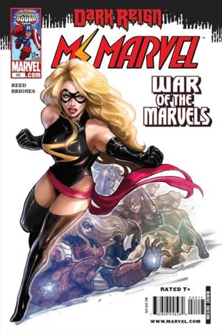 Файл:Captain Marvel (Ms. Marvel).png