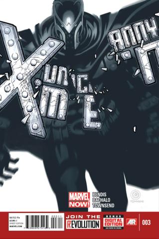 Файл:Magneto (Marvel NOW!).png