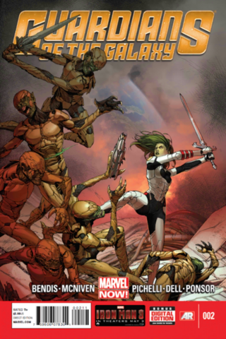 File:Gamora (Guardians of the Galaxy).png
