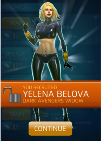 File:Recruit Yelena Belova (Dark Avengers).png