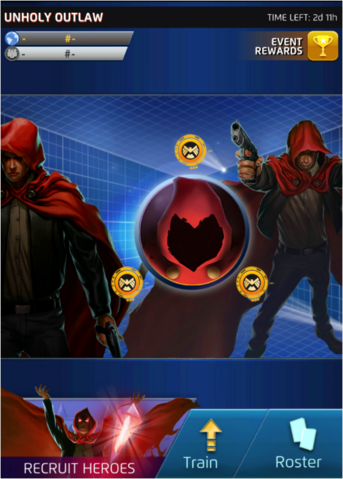 File:Unholy Outlaw Event Screen.png