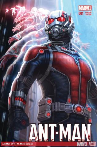 File:Ant-Man (Scott Lang).png