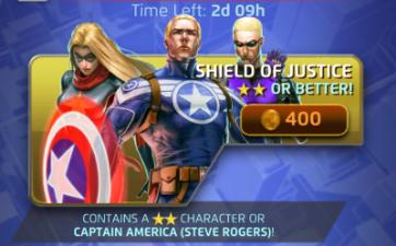 File:First Avenger Offer.png