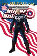 Steve Rogers (Super Soldier).png