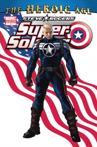 Файл:Steve Rogers (Super Soldier).png