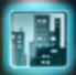 City Tile