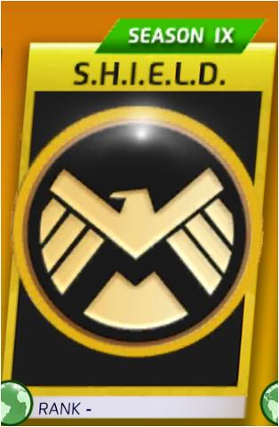 File:SHIELD Versus Season IX.png