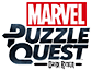 Marvel Puzzle Quest ФЭНДОМ