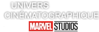 Univers étendu Marvel Studios