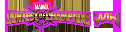 Wikia Marvel Torneio de Campeões