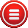 File:Button-Missions.png